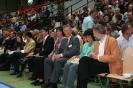 WM Qualifikation 2009